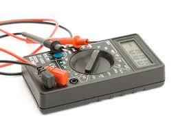 how to test a wiring harness it still works giving old tech a How To Test Wiring Harness With Multimeter digital multimeters are ideal for testing continuity on a wiring harness how to check wiring harness with multimeter