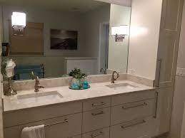 Ikea Kitchen Cabinet As Vanity Ikea Kitchen Kitchen Vanity Ikea Bathroom Vanity
