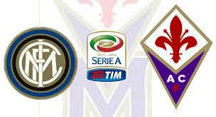 FINALE Inter-Fiorentina 1-4: viola superlativi e aggancio al comando