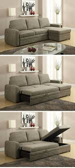 Best 25+ Bed couch ideas on Pinterest   Pallet daybed, Dorm color ...