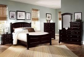 Furniture Fabolous American Furniture Warehouse Bedroom Sets