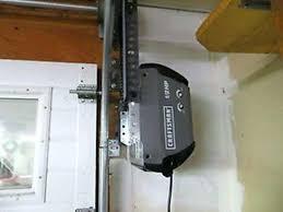 moore o matic garage door opener programming designs