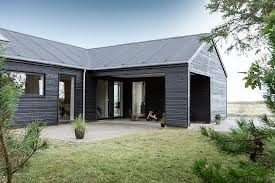 scandinavian style summer houses home design and style for scandinavian house plans