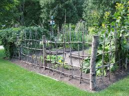 Small Picture Un vrai potager de la Nouvelle France Gardening Garden ideas