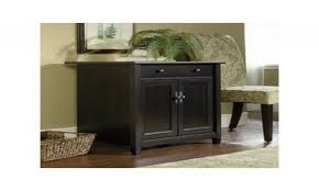 tall black storage cabinet. Black Kitchen Storage Cabinet 28 Images Tall Pantry