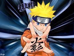 Gambar Wallpapers Naruto - Wallpaper Cave