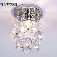 simple chandelier energy saving led luxury crystal chandelier simple small simple chandelier drawing simple modern chandeliers