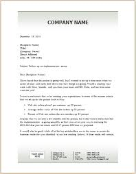 Folow Up Letter Sale Follow Up Letters Word Templates Word Excel Templates