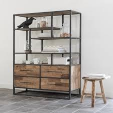 Kast Huiskamer Best Kast Via Bloglovin Ikearepint Boekenkast