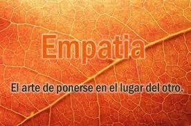 Image result for imagenes empatia adultos mayores