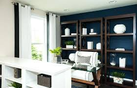 budget friendly home offices. Home Office Ideas On A Budget Designs Friendly . Offices