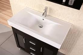 bathroom vanities phoenix az. Vanity Bathroom Miami Vanities Phoenix Az F