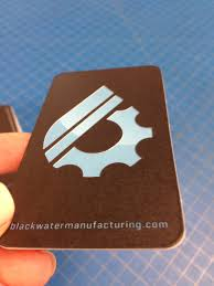 Leaf Cut Business Cards Fresh Old Fashioned Business Card Die Cutter