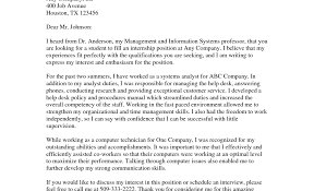 Nurse Recruiter Cover Letter Quality Assurance Inspector Sample Resume