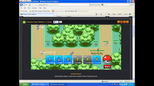 Pokemon Tower Defense Ep 6 Evolution Youtube