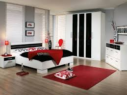 awesome bedrooms black. awesome black and white bedroom accent color with bedrooms