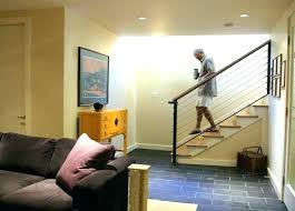 basement apartment design ideas. Small Basement Apartment Design New Ideas Tags .