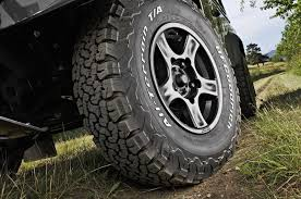 Light Duty Truck Tires Reviews The 10 Best All Terrain Tires Improb