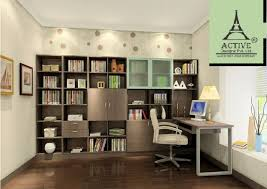 Interior Design Study Awesome Inspiration Design