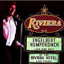 Live at the Riviera, Las Vegas