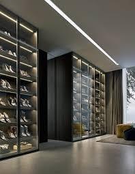 modern luxury master closet. Luxury Modern Closet Guys Design Ideas Modern Luxury Master Closet I