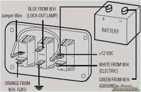 atwood rv furnace wiring diagram wiring diagrams rv water heater wiring diagram schematic wiring diagrams u2022 rh nexvision co atwood water heater schematics rv gas electric water heater wiring diagram