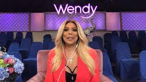 Apology From Wendy Williams ...