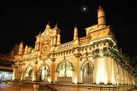 S2 Episode 4: Abdul Gafoor Mosque | Yilun Tours