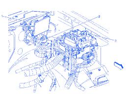 chevrolet silverado 5 3 p1125 2003 engine electrical circuit Chevy Silverado 5 3 Wiring Harness Diagram chevrolet silverado 5 3 p1125 2003 engine electrical circuit wiring diagram Chevy 6 0 Wiring Harness