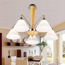beautiful modern chandeliers