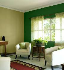 what type of paint to use on interior walls home wall painting colour ideas designs to