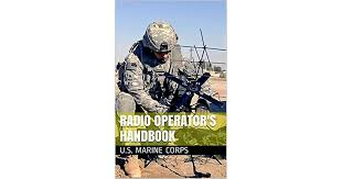 The nato phonetic alphabet, more accurately known as the international radiotelephony spelling alphabet and also called the icao phonetic or icao spelling alphabet, as well as the itu phonetic alphabet, is the most widely used spelling alphabet. Radio Operator S Handbook By U S Marine Corps