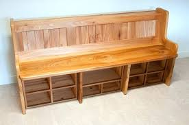 diy built in storage bench large size of kitchen table storage bench bench and storage front diy built in storage bench