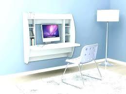 Fabulous office furniture small spaces Contemporary Desks Space Saving Computer Desk Ideas Office Furniture Saver Desks Space Saving Computer Desk Ideas Saver Desks Fabulous Table