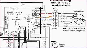 nordyne wiring diagram trusted wiring diagrams \u2022 3-Way Switch Wiring Diagram at 9400 13q152 Wiring Diagram