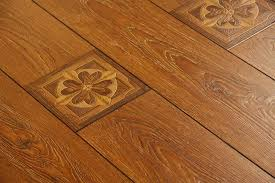 Best Laminate For Kitchen Floor Laying Laminate Flooring In A Kitchen Modern Grey Laminate