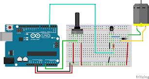 dial rheostat wiring diagram wiring diagram info dial rheostat wiring diagram wiring library dial rheostat wiring diagram