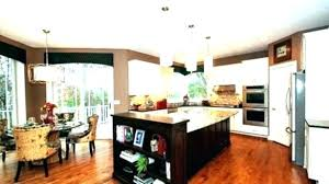 Superb Kitchen Remodel Labor Cost Kitchen Remodel Labor Cost Average Cost To Redo  Small Kitchen Redo Kitchen
