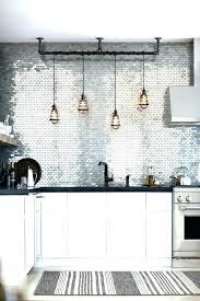 grey blue kitchen backsplash grey tile kitchen grey tile for kitchen white and grey blue and