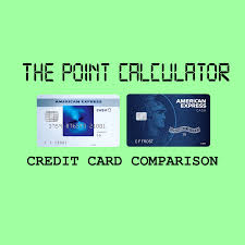 American express blue cash everyday® review: Cash Back Calculator Amex Blue Cash Everyday Vs Cash Magnet