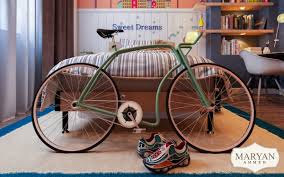 Indoor Bike Storage 28 Indoor Bicycle Storage Dark Themed Kids Roomstake Your
