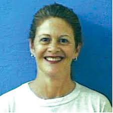 Summers arrested for felony theft from Mount Hope Foods | The Verde  Independent | Cottonwood, AZ