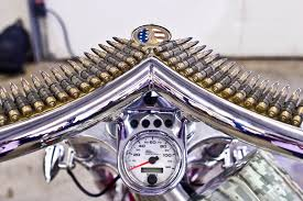 patriot chopper orange county choppers fight to finish