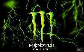 Design Monster Energy Pin By Monster Energy On Monster Energy Logos Monster