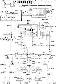 alfa romeo 147 fuse box diagram alfa image wiring volvo s90 1998 bat auto technical on alfa romeo 147 fuse box diagram