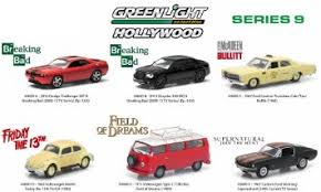 new release car moviesCheap Hollywood New Release Movies find Hollywood New Release