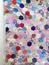Vintage Patchwork Quilt, Handmade :: Buy & Vintage Handmade Patchwork Quilt Adamdwight.com