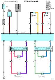 pioneer avic d3 diagram pioneer avic d3 wiring harness wiring Pioneer Avic X940bt Wiring Diagram pioneer avh p1400dvd wiring harness diagram wiring diagram pioneer avic d3 diagram pioneer avic d3 wiring pioneer avic x940bt wiring diagram