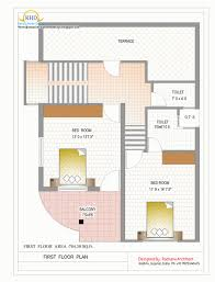 awesome duplex house plans for 2000 sq ft images best