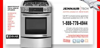 appliance repair cape coral. Exellent Coral Cape Coral Tampa  Clearwater Jennair Repair Tech  Appliance  Repair Call For Service Today Licensed And Insured Technician Repairs All  And Appliance Coral